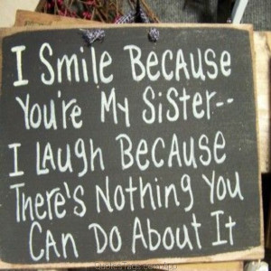 related pictures sorority sister quotes sorority quotes sisters quote