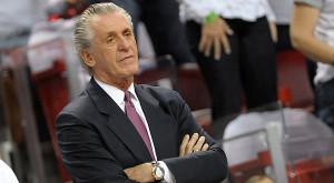 The Great NBA Coach Pat Riley Net Worth | Celeb Net Wealth