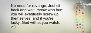 no_need_for_revenge-4246.jpg?i