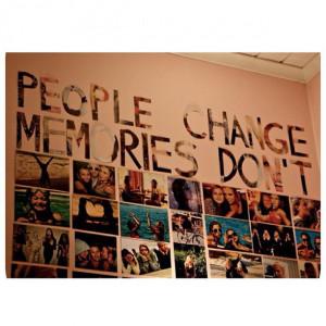 tumblr room swag.