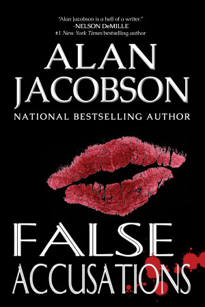 False Accusation Quotes False-accusations-cover-final- ...
