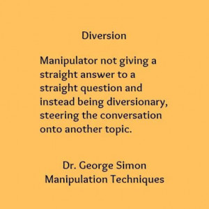 ... people com # toxicrelationships # manipulation read more show less