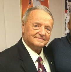 "Bobby Bowden Calls SEC's Path To National Championship ""Too ..."