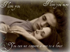 edward_and_bella_by_abstract_vicky.jpg