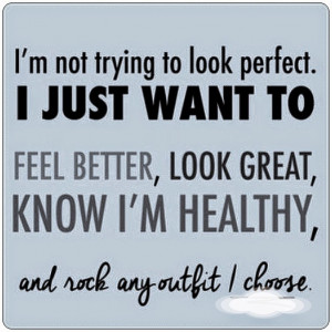 Best and Funny Fitness Quotes for Instagram