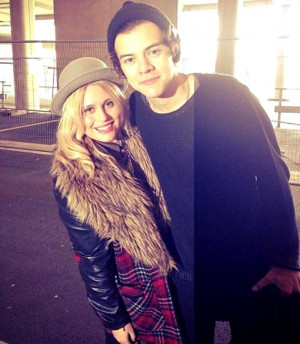 Harry+Styles+Harry+Styles+Fans+Twitter+Pics+0L-ml9APGcxx.jpg