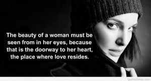 Tag Archives: amazing best women quotes