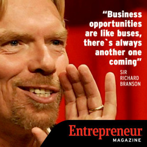 for success to insightful quotes from entrepreneur quotes for success ...
