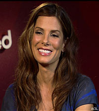 ... favorite movie quotes from stars Sandra Bullock and Ryan Reynolds