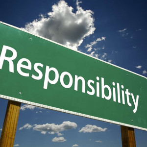 notable-and-famous-responsibility-quotes-u4.jpg