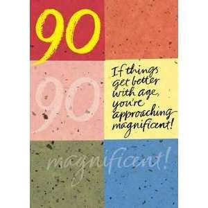 to 90th birthday quotes for cards 90th birthday quotes for cards 90th ...