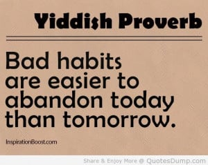 ... proverb Famous People Sayings Yiddish proverb Famous People Sayings