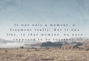 Serendipity Movie Quotes Tumblr #quote · #movie