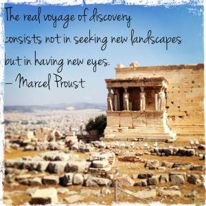 Epic, Funny Inspiring Family Travel Quotes
