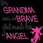 Grandma Angel Quotes http://sew-custom-embroidery.com/html/cancer ...