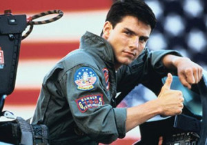 10-best-top-gun-quotes_420x294.jpg