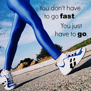 24 Motivational Weight Loss and Fitness Quotes