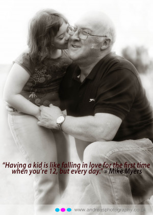 Happy Fathers Day Messages, Sayings, Quotes , Images 2015