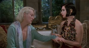 ... Death Becomes Her (1992) – Happy 60th Birthday, Isabella Rossellini