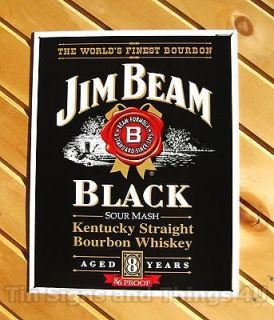 ... Pictures alcohol black lable booze drinks jack daniels jim bean