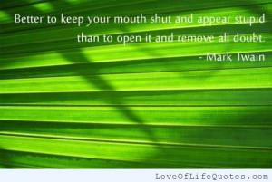 Mark-Twain-quote-stupidity.jpg