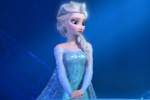 """Frozen 2′ """"Hasn't Even Been Discussed"""" Says Disney"""