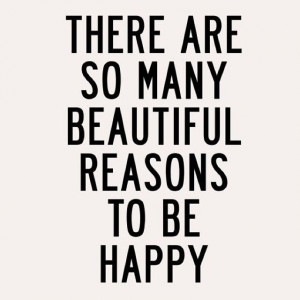 Evening inspiration #stayhappy #quote