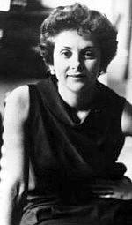 Elaine Dundy