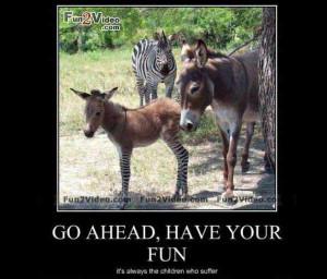 cute_funny_donkey_wallpapers-3.jpg