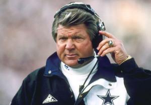 Jimmy_johnson_former_dallas_cowboys_coach_display_image