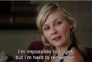 Funny But Romantic Movie Quotes about Love