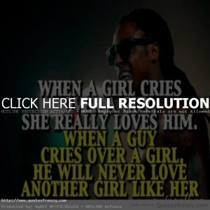 cute pictures for couples with quotes loving couple quotes cute couple ...