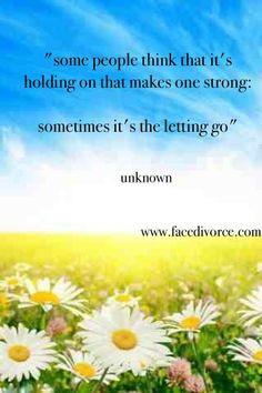 ... divorce | Divorce Quotes | Inspirational Quotes | Celebrities