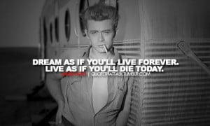 james dean quotes | Tumblr