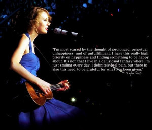 Images of taylor swift photos quotes sayings life live
