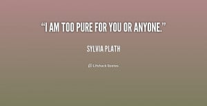 sylvia plath sylvia plath best quotes about writing andreabalt com