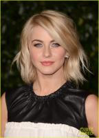 Brief about Julianne Hough: By info that we know Julianne Hough was ...