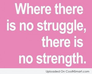 Adversity Quotes and Sayings