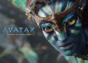 Most Memorable Quotes from Avatar