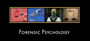 forensic-psychology.jpg