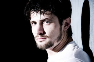 James - james-lafferty Photo