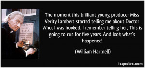 ... -started-telling-me-about-doctor-who-i-william-hartnell-235218.jpg