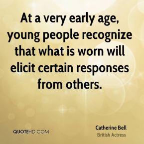 Elicit Quotes