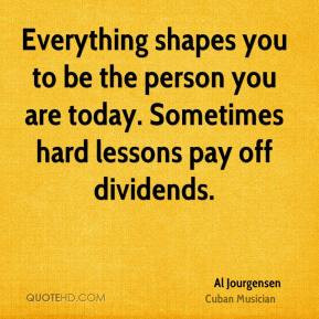 Al Jourgensen Quotes