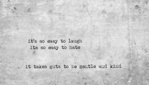the smiths - know its over
