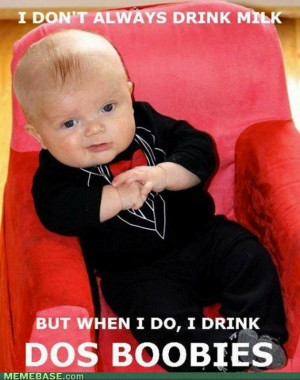 The Best of Dos Equis Meme (13 Pics)