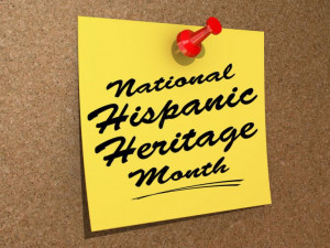 Hispanic Heritage Month Quotes: 22 Sayings To Celebrate Latino Culture