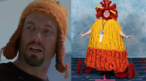 Introduction :,firefly hat,jayne firefly,jayne cobb quotes,crochet ...