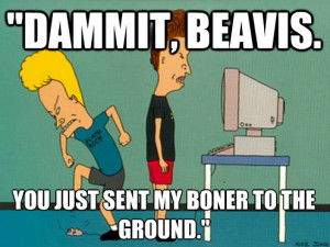 3940_best-beavis-and-butt-head-quotes-005.jpg