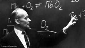 2013 1967 eigen den nobelpreis erhielt der 40 j hrige manfred eigen